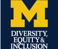 Diversity Equity and Inclusion logo