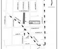 Division Street Detour